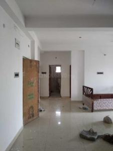 Gallery Cover Image of 1350 Sq.ft 3 BHK Apartment for buy in Behala for 6500000