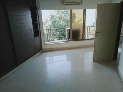 Gallery Cover Image of 1400 Sq.ft 2 BHK Apartment for rent in Bandra West for 150000