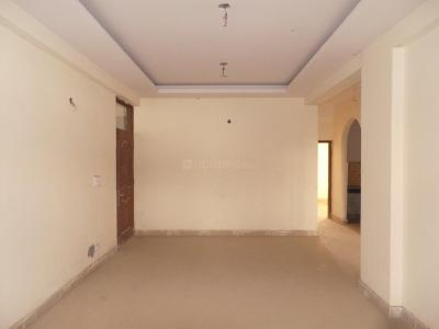 Gallery Cover Image of 1350 Sq.ft 3 BHK Apartment for buy in Sector 102 for 5000000