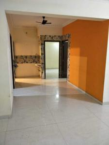 Gallery Cover Image of 1305 Sq.ft 2 BHK Apartment for rent in Sanpada for 48000