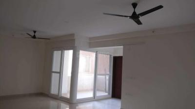 Gallery Cover Image of 1904 Sq.ft 3 BHK Apartment for rent in Sahakara Nagar for 40000