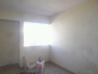 Gallery Cover Image of 595 Sq.ft 1 BHK Apartment for rent in Fursungi for 9000