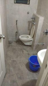Bathroom Image of PG In Vikhroli in Bhandup West
