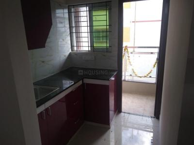 Gallery Cover Image of 650 Sq.ft 1 BHK Apartment for rent in Srinivaspura for 8500