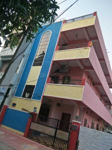 Gallery Cover Image of 1350 Sq.ft 8 BHK Independent House for buy in Gaddi Annaram for 22000000