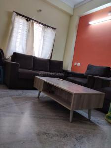 Gallery Cover Image of 1031 Sq.ft 2 BHK Apartment for buy in Serilingampally for 5500000