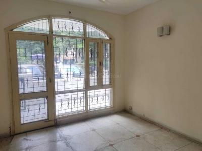 Gallery Cover Image of 1050 Sq.ft 2 BHK Independent House for buy in Unitech South City II, Sector 49 for 8000000