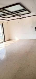 Gallery Cover Image of 2000 Sq.ft 4 BHK Apartment for rent in Kharghar for 70000