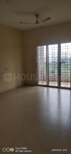 Gallery Cover Image of 1400 Sq.ft 3 BHK Apartment for rent in Anand Nagar for 20000