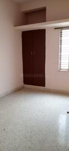 Gallery Cover Image of 500 Sq.ft 1 BHK Independent House for rent in Brookefield for 10000