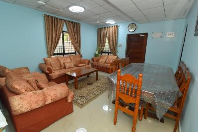 Gallery Cover Image of 3800 Sq.ft 6 BHK Villa for buy in Kinnimulki for 17500000