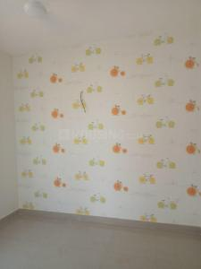 Gallery Cover Image of 1200 Sq.ft 3 BHK Apartment for buy in Sector 56A for 2630000