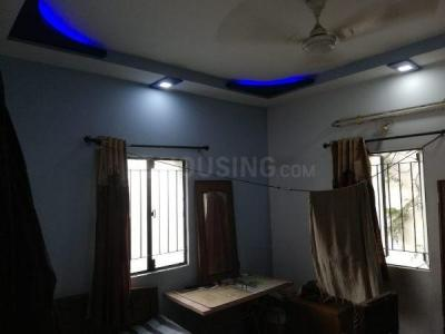 Gallery Cover Image of 920 Sq.ft 2 BHK Apartment for buy in Vejalpur for 3000000