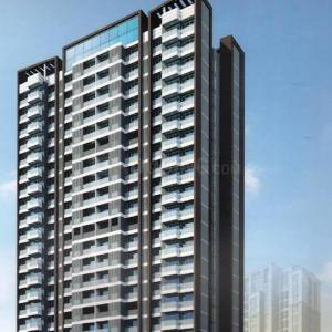 Gallery Cover Image of 730 Sq.ft 1 BHK Apartment for buy in Umiya Oasis, Mira Road East for 5700000