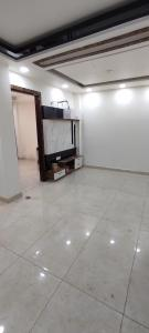 Gallery Cover Image of 950 Sq.ft 3 BHK Independent Floor for buy in Jas Buildtech Floors, Mahavir Enclave for 5600000