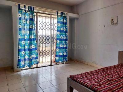 Bedroom Image of PG 5661599 Baner in Baner