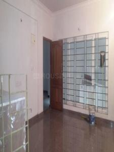 Gallery Cover Image of 1301 Sq.ft 2 BHK Apartment for buy in Banashankari for 7900000