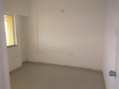 Gallery Cover Image of 896 Sq.ft 2 BHK Apartment for buy in Lohegaon for 4125891