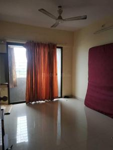 Gallery Cover Image of 1200 Sq.ft 2 BHK Apartment for rent in Omkar Raga, Chembur for 40000