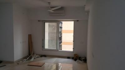 Gallery Cover Image of 830 Sq.ft 2 BHK Apartment for rent in Bandra East for 95000