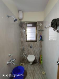 Bathroom Image of PG 6325795 Powai in Powai