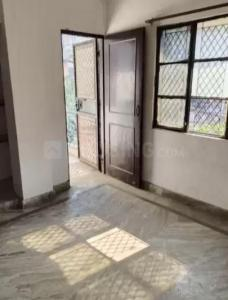 Gallery Cover Image of 750 Sq.ft 1 BHK Independent Floor for rent in Sagar Pur for 9000