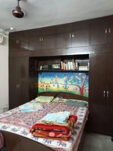 Gallery Cover Image of 1300 Sq.ft 2 BHK Independent Floor for buy in Sector 52 for 10200000