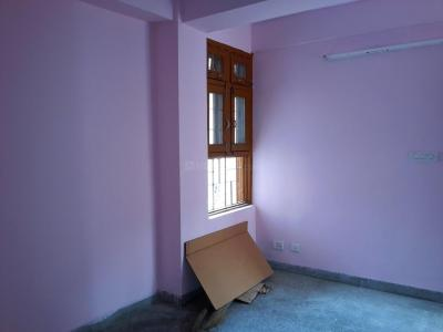 Gallery Cover Image of 516 Sq.ft 1 BHK Apartment for buy in DDA Mig Flats Sarita Vihar, Badarpur for 3800000