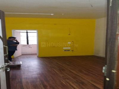 Gallery Cover Image of 700 Sq.ft 1 BHK Apartment for rent in Chinchwad for 11500