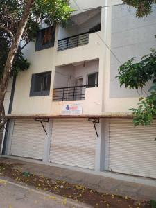 Gallery Cover Image of 960 Sq.ft 2 BHK Apartment for rent in Poonam Heights 4C, Virar West for 18000