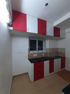 Gallery Cover Image of 1350 Sq.ft 3 BHK Apartment for rent in Medavakkam for 18000