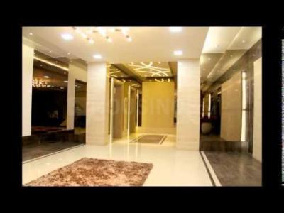 Gallery Cover Image of 1385 Sq.ft 3 BHK Apartment for buy in Mira Road East for 13000000
