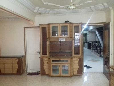 Gallery Cover Image of 1250 Sq.ft 2 BHK Apartment for rent in Vejalpur for 17000