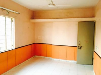Gallery Cover Image of 1225 Sq.ft 2 BHK Apartment for rent in Satellite for 12000