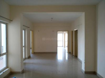 Gallery Cover Image of 1350 Sq.ft 2 BHK Apartment for rent in Sector 85 for 15000