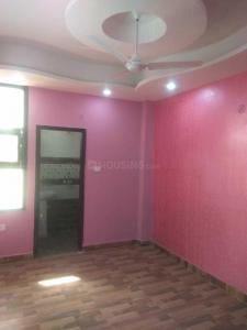 Gallery Cover Image of 850 Sq.ft 2 BHK Apartment for rent in Sector 72 for 10000