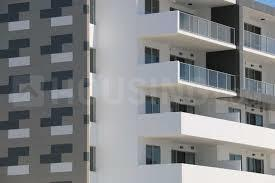 Gallery Cover Image of 1200 Sq.ft 1 BHK Apartment for buy in Laxminagar for 5500000