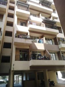 Gallery Cover Image of 900 Sq.ft 2 BHK Apartment for rent in Siddhartha Nagar for 6500