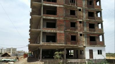 Gallery Cover Image of 2032 Sq.ft 3 BHK Apartment for buy in Gollapudi for 8738000