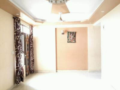 Gallery Cover Image of 1300 Sq.ft 3 BHK Apartment for buy in Mahagunpuram for 4300000