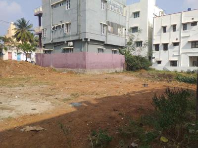 1800 Sq.ft Residential Plot for Sale in Mallathahalli, Bangalore
