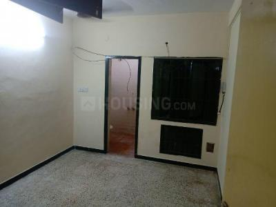 Gallery Cover Image of 600 Sq.ft 1 BHK Independent House for rent in Choolaimedu for 11000