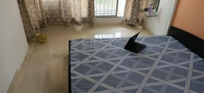 Gallery Cover Image of 580 Sq.ft 1 BHK Apartment for rent in Kondivita, Andheri East for 20000