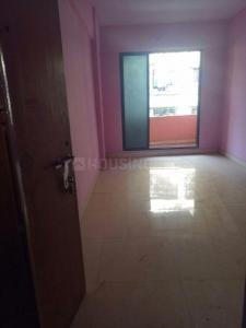 Gallery Cover Image of 810 Sq.ft 2 BHK Apartment for buy in Kamothe for 5500000
