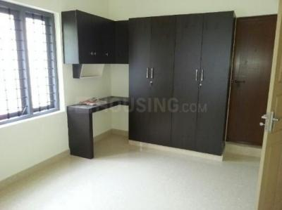 Gallery Cover Image of 3045 Sq.ft 4 BHK Independent House for buy in Masakalipalayam for 7500000