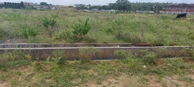 600 Sq.ft Residential Plot for Sale in Challaghatta, Bangalore