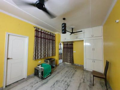 Gallery Cover Image of 565 Sq.ft 1 BHK Independent House for buy in Vaishali for 2500000