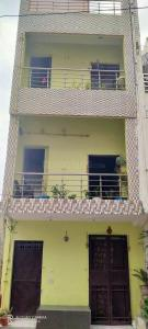 Gallery Cover Image of 320 Sq.ft 3 BHK Independent House for buy in DLF Ankur Vihar for 4000000