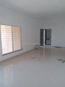 Gallery Cover Image of 1150 Sq.ft 2 BHK Apartment for rent in Kharadi for 25000