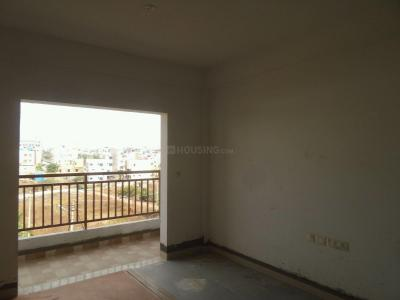 Gallery Cover Image of 1696 Sq.ft 3 BHK Apartment for buy in Annapurneshwari Nagar for 5766400